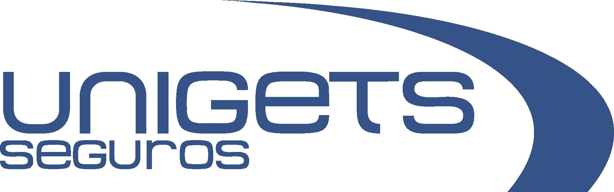 unigets-logo